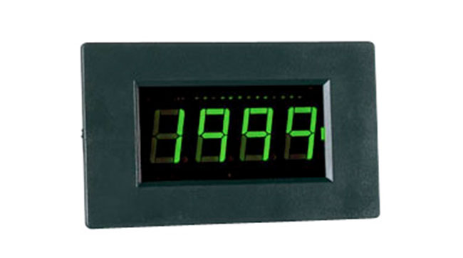 LDP-240 grün