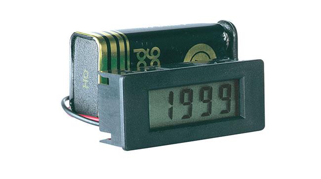 LDP-335